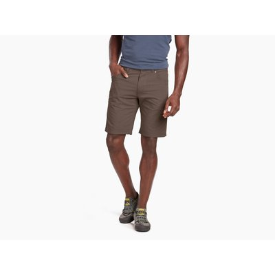 "KUHL Kuhl - Men's Radikl Short 10"" Inseam"