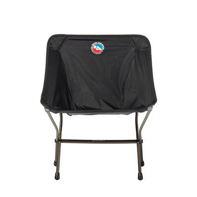 BIG AGNES Big Agnes - Skyline Ultralight Chair