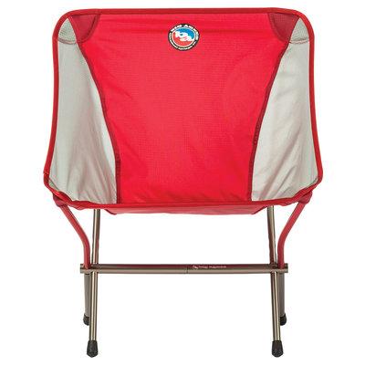 BIG AGNES Big Agnes - Mica Basin Camp Chair
