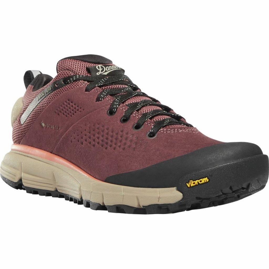 "DANNER Danner - Women's Trail 2650 3"" Hiking Shoes"