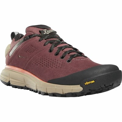 "DANNER Danner - Women's Trail 2650 3"" Hiking Shoes"