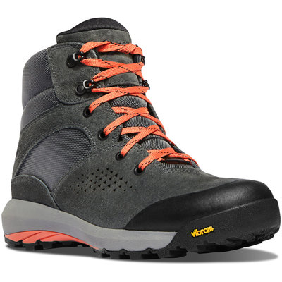 "DANNER Danner - Women's Inquire Mid 5"" Hiking Shoes"
