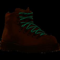"""DANNER Danner - Men's Mountain Light II 5"""" Hiking Shoe"""