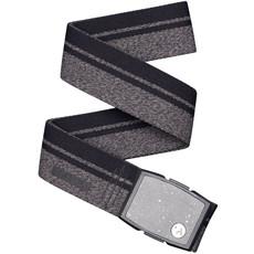 ARCADE BELTS Arcade Belts - Vision