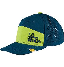 LA SPORTIVA La Sportiva - Traverse Trucker Hat