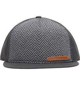 LA SPORTIVA La Sportiva - Moose Trucker Hat
