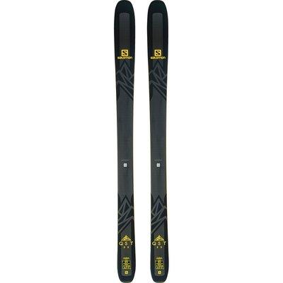 SALOMON Salomon - QST 99 Ski