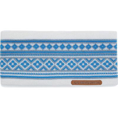 LA SPORTIVA La Sportiva - Azuleyo Headband