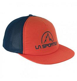 LA SPORTIVA La Sportiva - CB Hat
