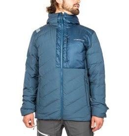 LA SPORTIVA La Sportiva - Men's Arctic Down Jacket