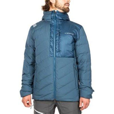 LA SPORTIVA La Sportiva - Men's Arctic Down Jacket 2019