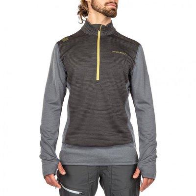 LA SPORTIVA La Sportiva - Men's Rook Long Sleeve Shirt