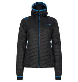 LA SPORTIVA La Sportiva - Women's Misty Primaloft Jacket