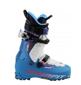DYNAFIT Dynafit - Women's TLT 8 Expedition CR Ski Boot