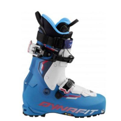 DYNAFIT Dynafit - Women's TLT 8 Expedition CR Ski Boot