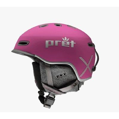 DAKINE Pret - Lyric Women's Helmet