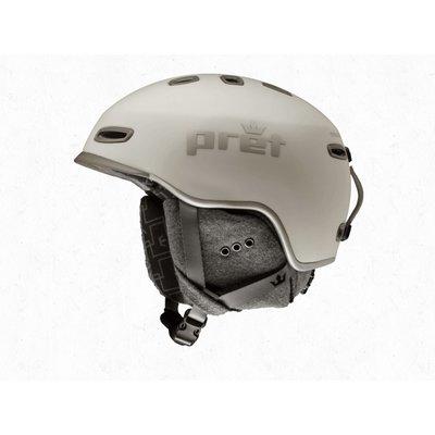 pret Pret - Lyric Women's Helmet