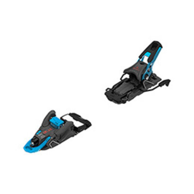 SALOMON Salomon - N S/Lab Shift MNC Bindings