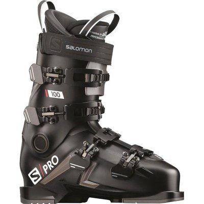 SALOMON Salomon - S/Pro 100 Alpine Boots