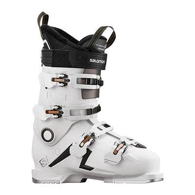 SALOMON Salomon - S/Pro 90 W Womens Alpine Boots