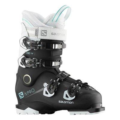 SALOMON Salomon - S/Pro X80 W Women's Alpine Boots