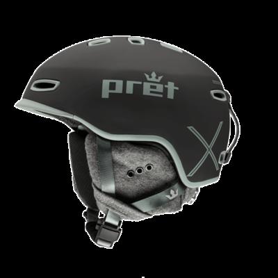 DAKINE Pret - Haven X Women's Helmet