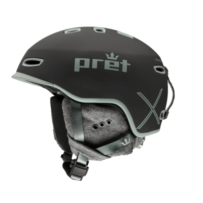 pret Pret - Haven X Women's Helmet
