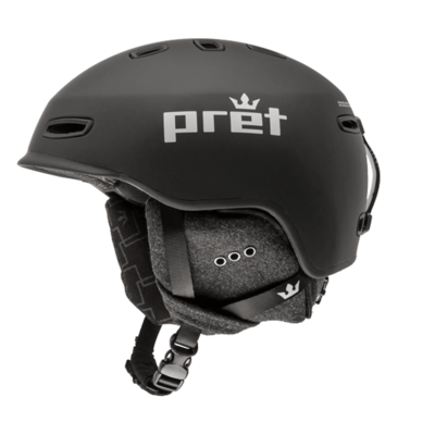 DAKINE Pret - Cynic Men's Helmet