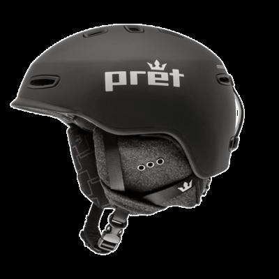 pret Pret - Cynic Men's Helmet