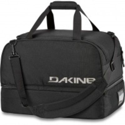 DAKINE Dakine - Boot Locker