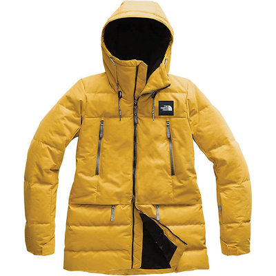 THE NORTH FACE The North Face - Women's Pallie Down Jacket