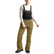THE NORTH FACE The North Face - Women's Freedom Bib