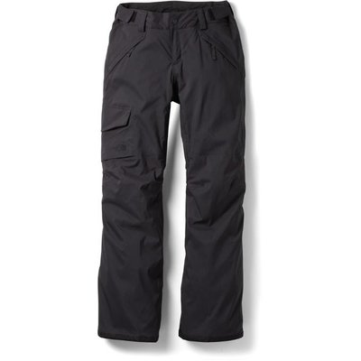 THE NORTH FACE The North Face - Women's Freedom Insulated Pant