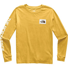 THE NORTH FACE The North Face - Women's Sun Plague L/S Tee