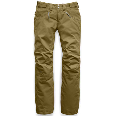 THE NORTH FACE The North Face - Women's Aboutaday Pant