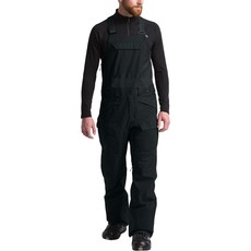 THE NORTH FACE The North Face - Men's Freedom Bib
