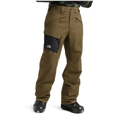 THE NORTH FACE The North Face - Men's Freedom Pant
