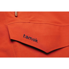 NORRONA Norrøna - Men's Tamok Gore-Tex Pro Jacket