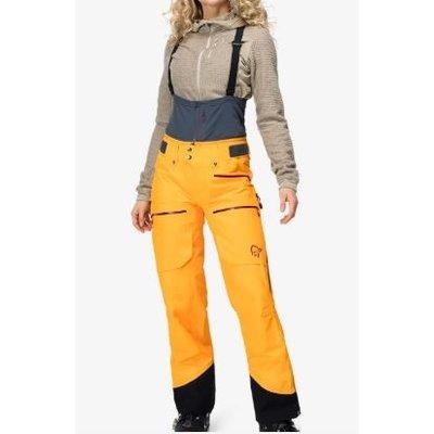 NORRONA Norrøna - Women's Lofoten Gore-Tex Pro Pants