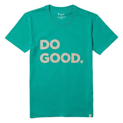 COTOPAXI Cotopaxi - Women's Do Good Shirt