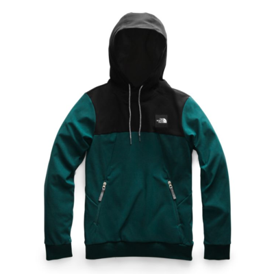 THE NORTH FACE The North Face - Women's Tekno Hoodie Pullover