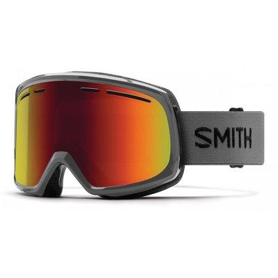 SMITH OPTICS Smith - Range Goggles