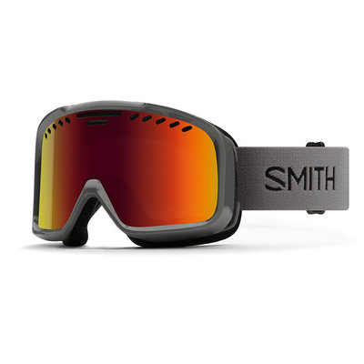 SMITH OPTICS Smith - Project Goggles