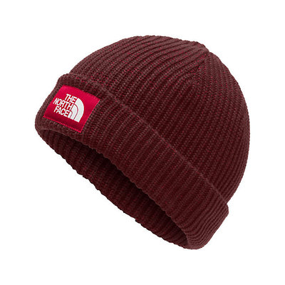 THE NORTH FACE The North Face - Salty Dog Beanie