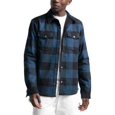 THE NORTH FACE The North Face - Men's Campshire Shirt