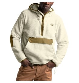 THE NORTH FACE The North Face - Men's Campshire Pullover Hoodie