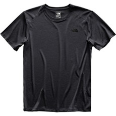 THE NORTH FACE The North Face - Men's HyperLayer FD S/S Crew