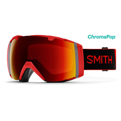 SMITH OPTICS Smith - IO Goggles