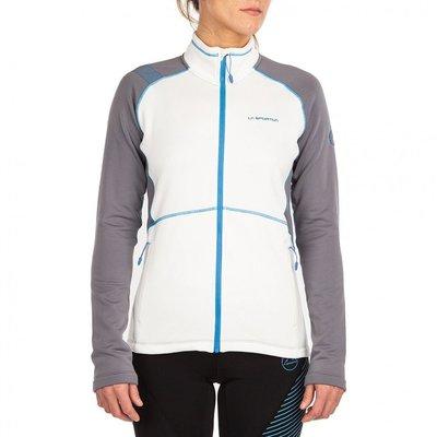 La Sportiva - Women's Luna Jacket