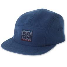 KAVU Kavu - Fade Fad
